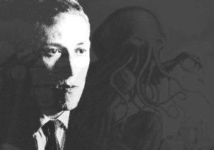 Сегодня исполняется 120 лет со дня рождения родоначальника мифов о Ктулху