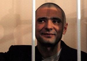 МВД: Заказчик убийства Курочкина, скорее всего, россиянин
