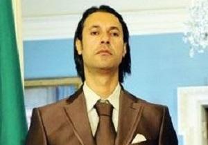 ПНС: Мутассим Каддафи был обнаружен мертвым