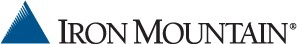 Журнал Computerworld присудил руководителю информационной службы  компании Iron Mountain звание лидера в области технологий
