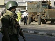 ВВС Шри-Ланки разбомбили убежище лидера тамильских сепаратистов