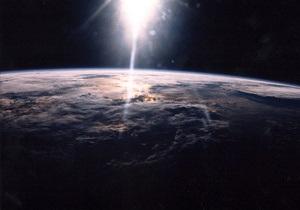 Астероид, который ожидали увидеть в 20 тысячах км от Земли, пролетит вчетверо ближе