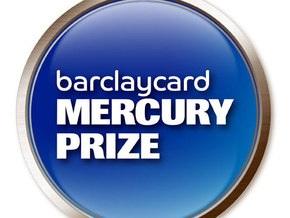 В Лондоне объявлены номинанты премии Mercury Prize