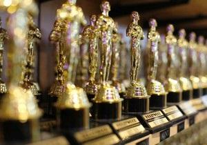 Американская киноакадемия изменила правила вручения Оскаров за лучшую песню