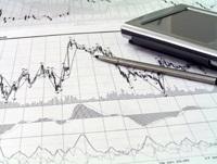 Динамика доллара так же призрачна, как и восстановление экономики