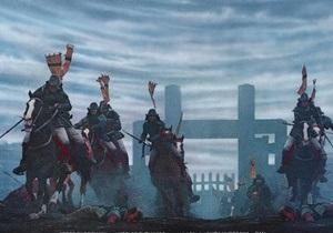 Названы десять фильмов Куросавы, которые нельзя пропустить