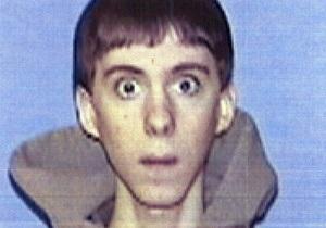 Бойня в Коннектикуте: Адама Ланзу, вероятно, избивали в школе