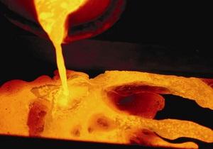 Канадская компания намерена приобрести месторождение золота в Днепропетровской области