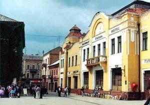 Закарпатский облсовет отказался рассматривать вопрос предоставления венгерскому статуса регионального