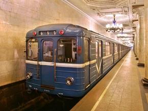 Японцы начнут строить метро в Украине