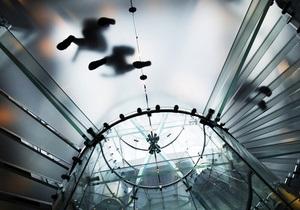 Глобальный рынок IPO набирает обороты, свидетельствуя о восстановлении экономики - EY