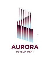 Какой офис подходит для Вашей компании. Aurora Development знает ответ