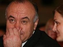 Секретариат Ющенко не понимает, почему ГПУ не занимается делами Цушко