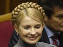 Зубков и Тимошенко рассказали подробности московской встречи