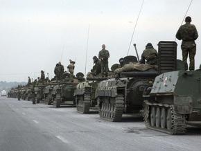 В следующем году Россия потратит на закупку вооружений почти полтриллиона рублей
