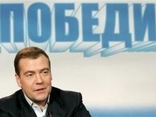 Глава ЦИК РФ: Второго тура президентских выборов не будет
