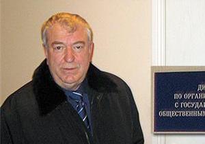Ъ: Боделан намерен вернуться в Украину