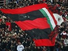 Фанаты Милана не хотят возвращения Шевченко