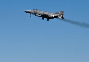 СМИ: НАТО отвергла план Турции о бесполетной зоне над Сирией