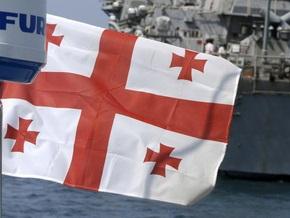 От учений НАТО в Грузии отказались три страны