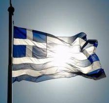 Fitch понизило кредитный рейтинг Греции до ССС