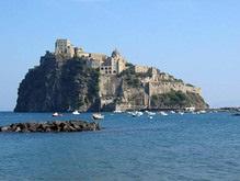Загадочный остров Монтекристо откроют для туристов
