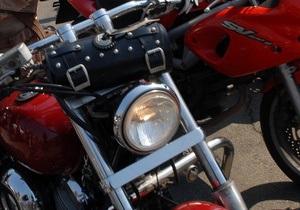 С введением новых правил дорожного движения водители мопедов должны получить права