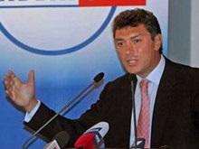 Немцов: Тимошенко договорится о создании коалиции с Януковичем