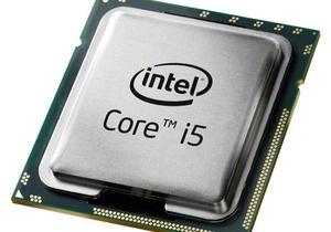 Новый процессор Intel удалось разогнать почти до 7 гигагерц