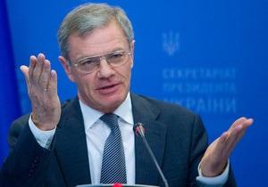 СП о поставках газа: РФ просто отстрочила штрафные санкции к Украине
