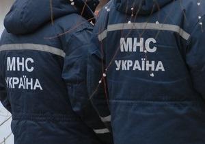 МЧС предупреждает о повышенной пожарной опасности 6-8 мая