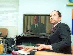 Тигипко: Банкам для рекапитализации необходимо $6 млрд
