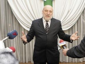 Из-за кризиса Латвия лишится четырех министерств