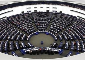 Янукович - Украина ЕС - Соглашение об ассоциации - Европарламент - Сегодня Янукович встретится с  вице-президентом Европарламента