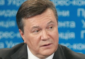 Закон о госзакупках: Глава Transparency International в Украине покинул антикоррупционный комитет при Президенте