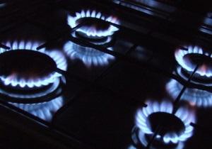 Нафтогаз хочет отсудить у национального энергетического регулятора 4,6 млрд грн - СМИ