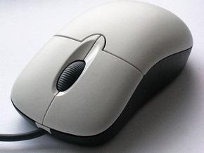 Сегодня исполнилось сорок лет компьютерной мыши