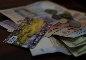 Новости Киева - мошенники - розыск - В Киеве мошенники меньше чем за семь часов обокрали пенсионеров почти на восемь миллионов гривен