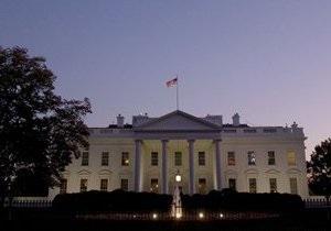 Теффт: США будут сотрудничать с любым президентом Украины