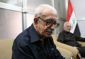 Тарик Азиз осужден еще на 10 лет тюрьмы
