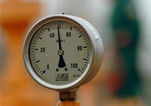 Туркменистан увеличит поставки газа в Китай до 65 млрд кубометров в год