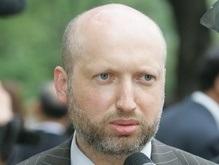 Украина имеет основания шантажировать Газпром?