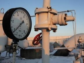 Тимошенко намерена продавать газ, предназначенный для населения, химикам