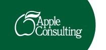 Apple Consulting® и ТМ «Снайт» подводят итоги совместного проекта
