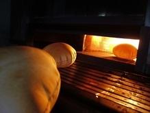 Власти Киева приняли решение поднять цены на хлеб