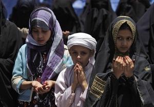 Сторонники Аль-Каиды сняли мультфильм, вдохновляющий детей на борьбу с Западом