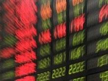 США проведут ревизию финансовой системы