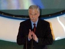 Избран спикер Госдумы РФ