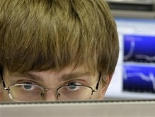Рынки: Украинские бумаги падают