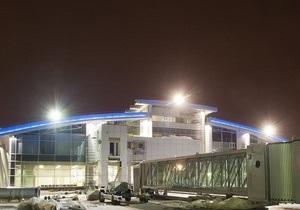 В киевском аэропорту у гражданина Катара изъяли золотые часы Cartier и 9 тысяч евро